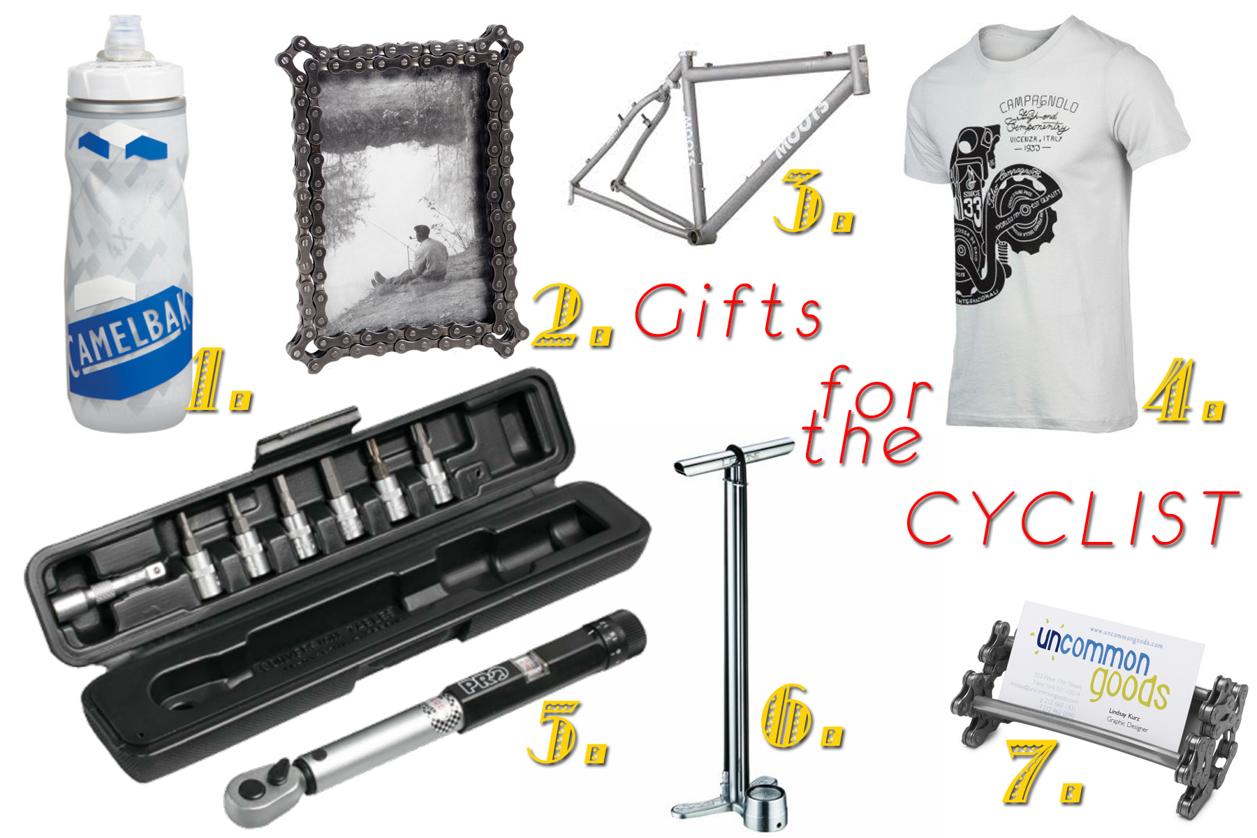 Cycling_giftideas