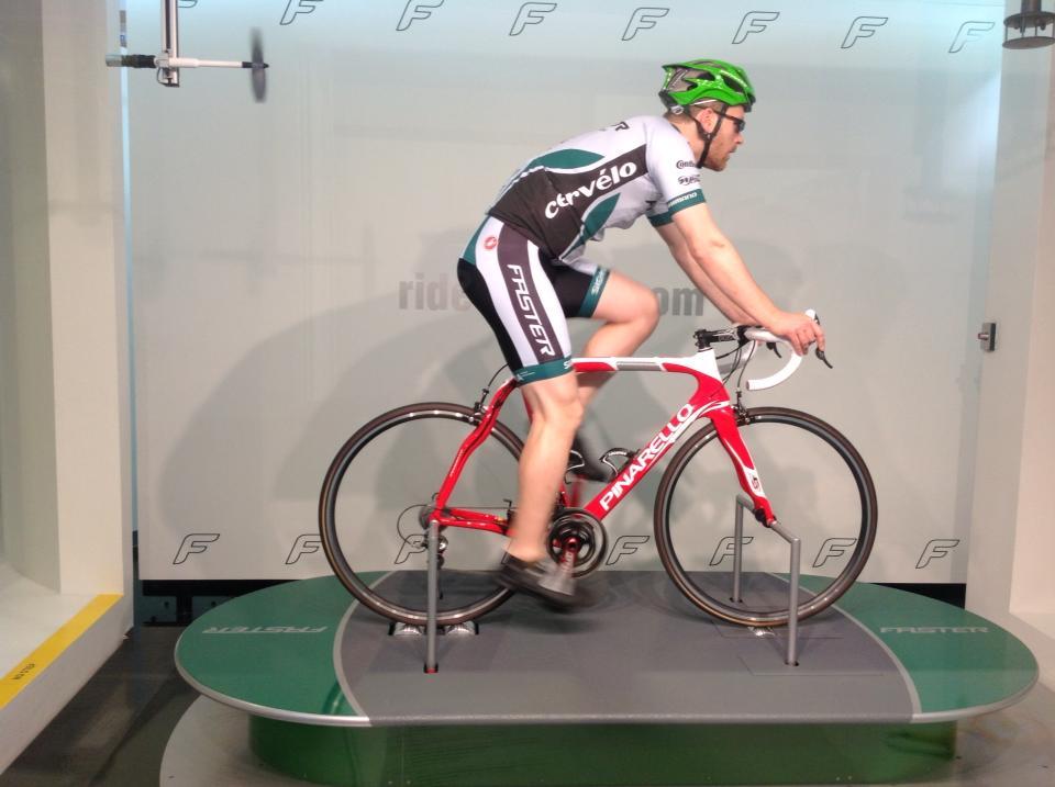 Cycling_j1