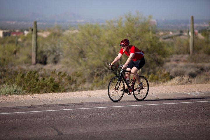 Cycling_j2