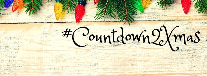 Countdown2XMAS
